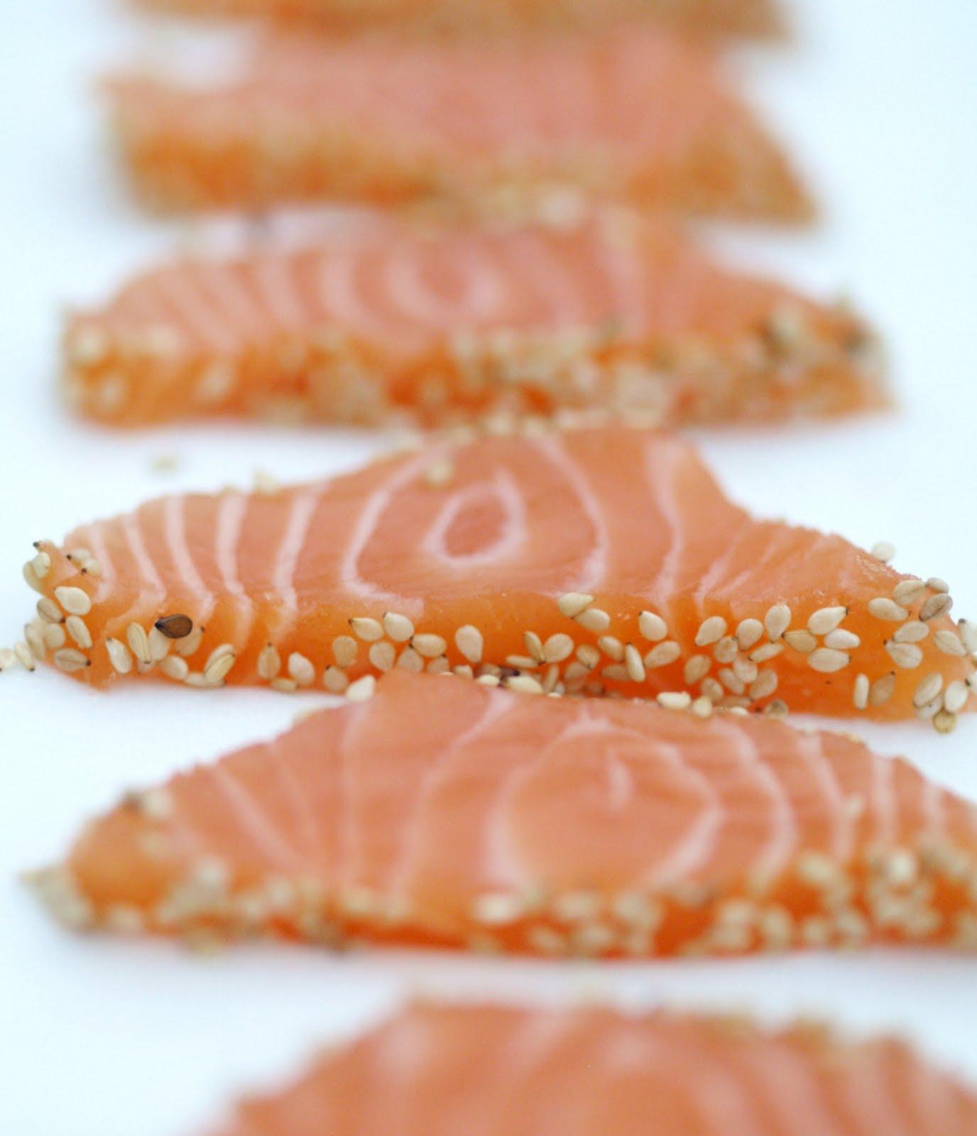 sushi sorø amatør video