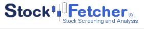 http://www.stockfetcher.com/