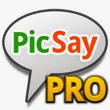 PicSay Pro v1.7.0.5