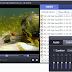 PotPlayer   مشغل الميديا الرائع لجميع ملفات الصوت والفيديو والفلاش