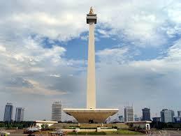 Tempat Wisata di Jakarta Yang Menarik