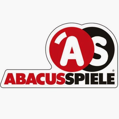 http://www.abacusspiele.de/