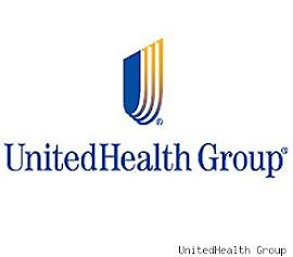 Empresa dos EUA quer se apoderar da saúde no Brasil