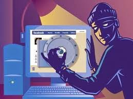 Pengarah JSJK Sindiket godam ATM guna virus