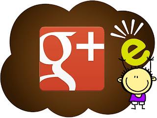 Jobeeper Google + empleo trabajo ofertas