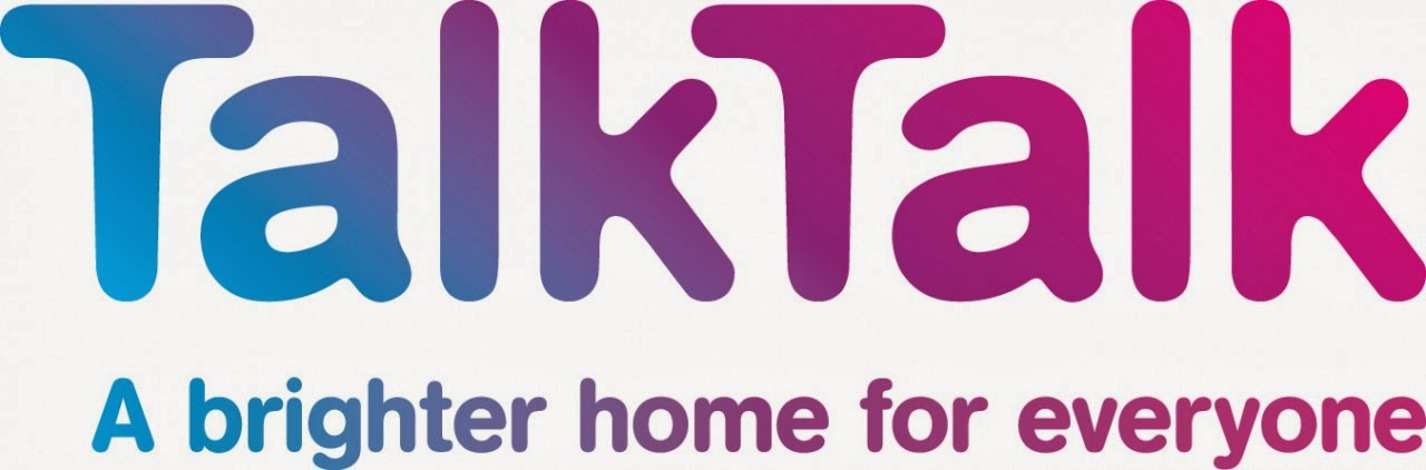 talkTalk, cheap telephone packages