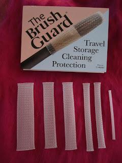 http://chroniquedunemakeupaddict.blogspot.com/2012/01/brush-guard-ou-le-meilleur-ami-des.html