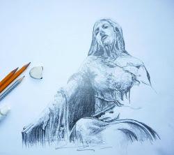 Judit Szakter Art