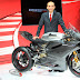 New Ducati 1199RS13 for 2013