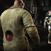 Watch Jason Voorhees Battle Predator In 'Mortal Kombat X'