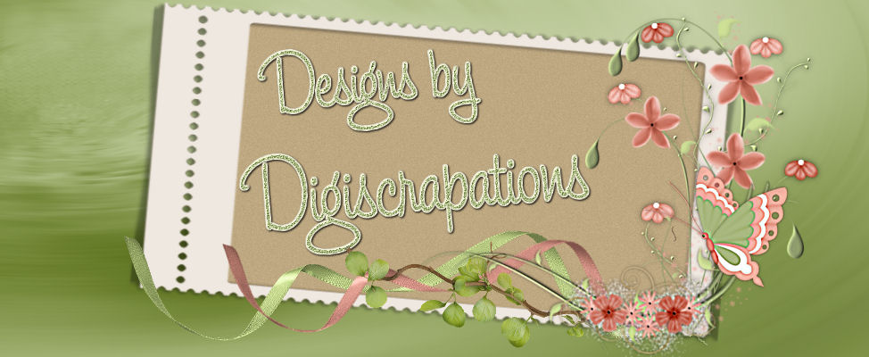 DigiScrapations