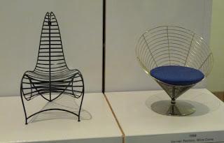 Miniatuur Rietveld Stoel : ≥ rietveld miniatuur stoel fauteuils marktplaats