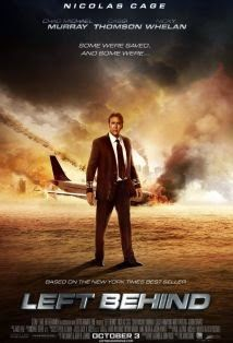 watch LEFT BEHIND 2014 watch movie streaming free online watch movies online free streaming full movie streams