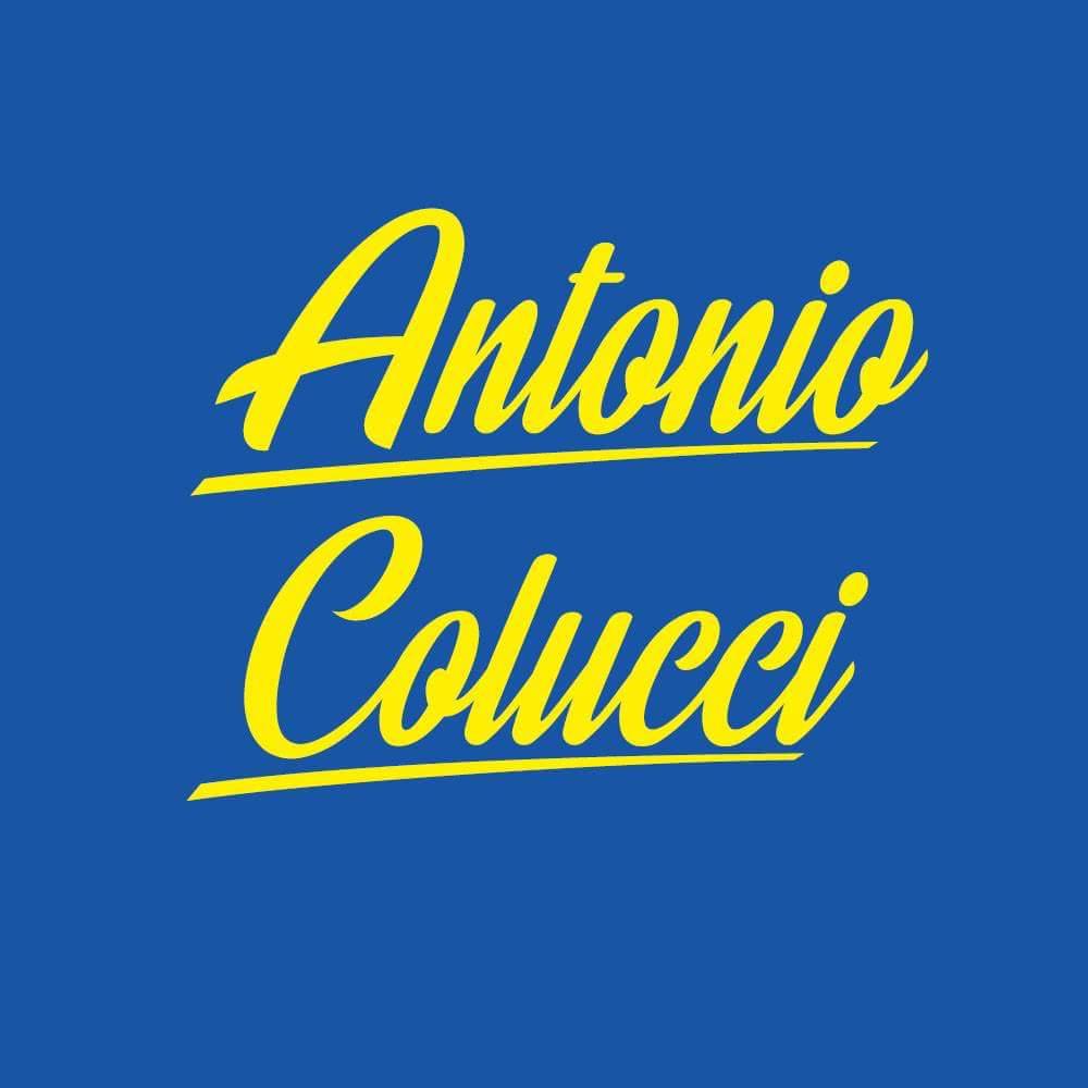AColucci - logo