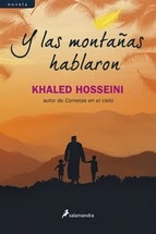 DESCARGAR GRATIS Y LAS MONTAÑAS HABLARON EBOOK