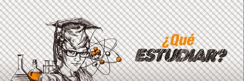 http://www.educaweb.com/estudios/
