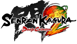 Senran Kagura 2: Deep Crimson Review - We Know Gamers