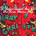 Listen To: Bad Sweater Christmas Party/Never Be Big Stars (The Bishop's Daredevil Stunt Club)