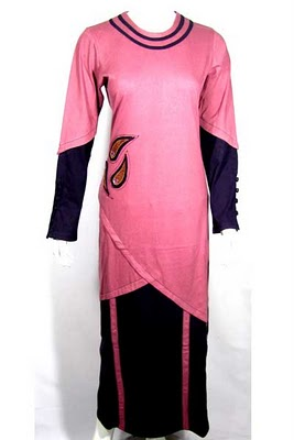 get-stylish-and-fashionable-you-guys-our-elegent-jubah.jpg. Get ...