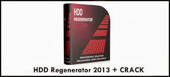 free download hdd regenerator full version with crack