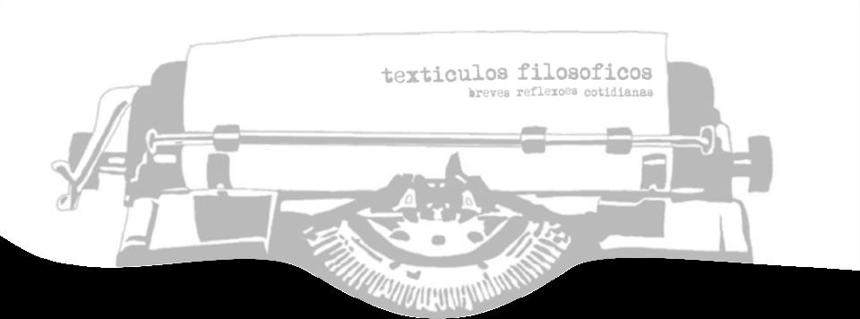 Textículos Filosóficos