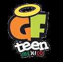 GF Teen Mexico