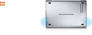 Ultrabook Terbaru