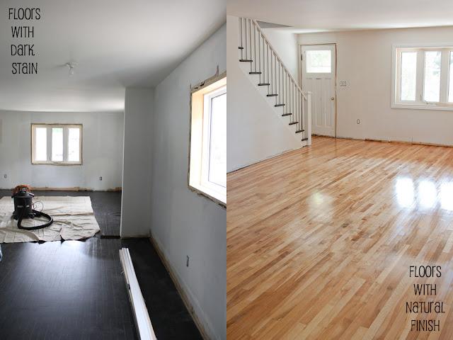 FloorsBeforeAfter1.jpg