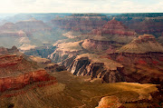 Grand Canyon (Pictures)