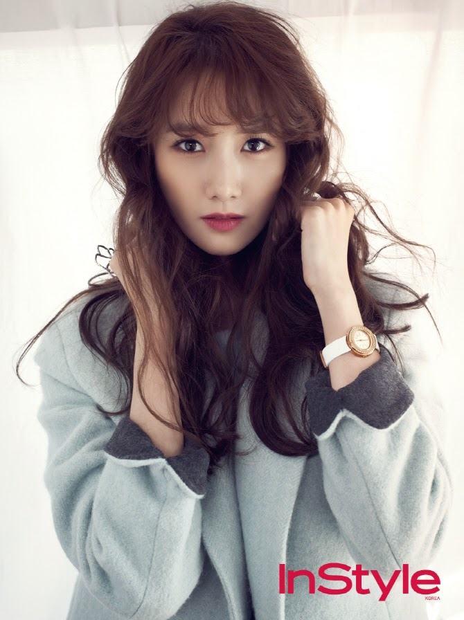Image result for yoona snsd
