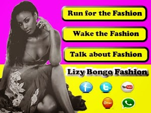 WAKE FOR FASHION