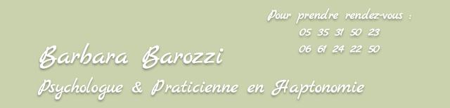 http://www.psycho-hapto-bordeaux.com/#!haptonomie-pre-et-postnatale/aboutPage