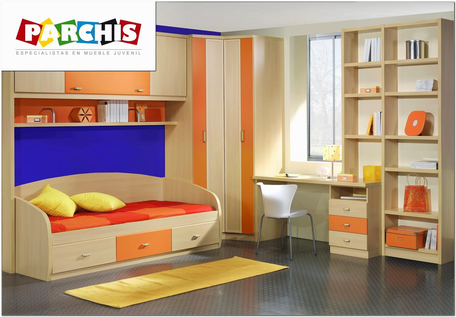 Cama mesa abatible camas autoportantes fotos tipos de for Camas en altura juveniles