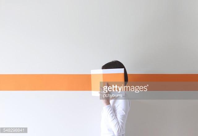 Tendências visuais para 2016 segundo a Getty Imag