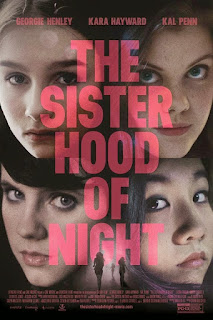 http://ellamentodelfenix2013.blogspot.com/2015/07/critica-sisterhood-of-night.html