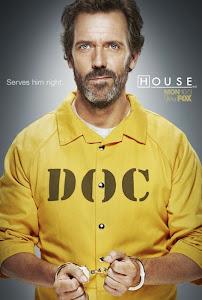 Bác Sĩ House Phần 8 tập 22