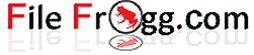 FileFrogg