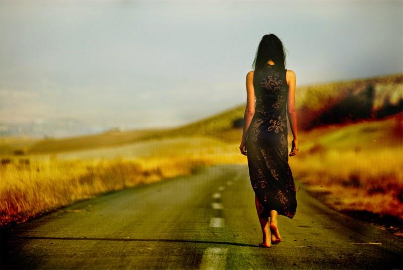 Где же дорога пройдет песня скачать