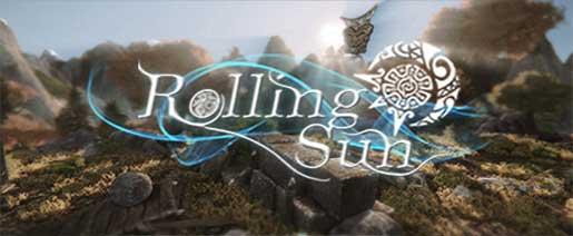Rolling Sun   SKIDROW