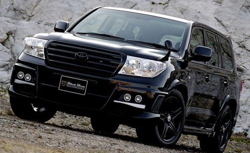 Toyota-Land-Cruiser-Black-Bison-0.-2.bp.blogspot.com