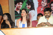 Green Signal Movie press meet photos gallery-thumbnail-7