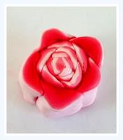 Millefiori Rose Canes Blog Post