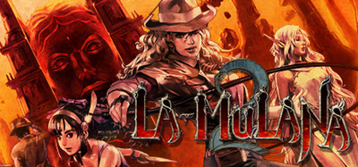 la-mulana-2-pc-cover-angeles-city-restaurants.review