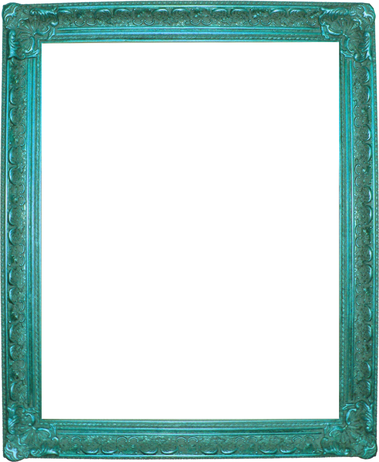 presenting digital vintageantique photo frames printables