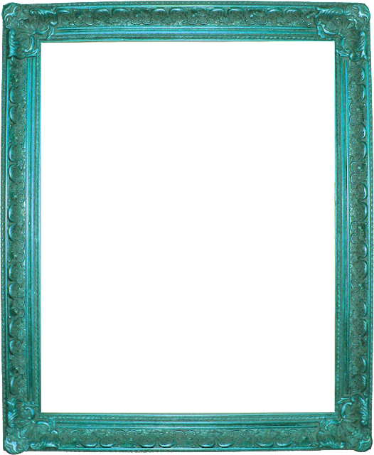 simple vintage frame for - photo #2