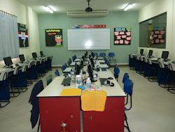 Laboratorio Informatica 2