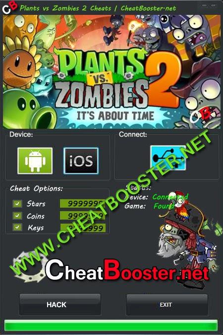 http://www.cheatbooster.net/2014/02/plants-vs-zombies-2-cheats-unlimited.html