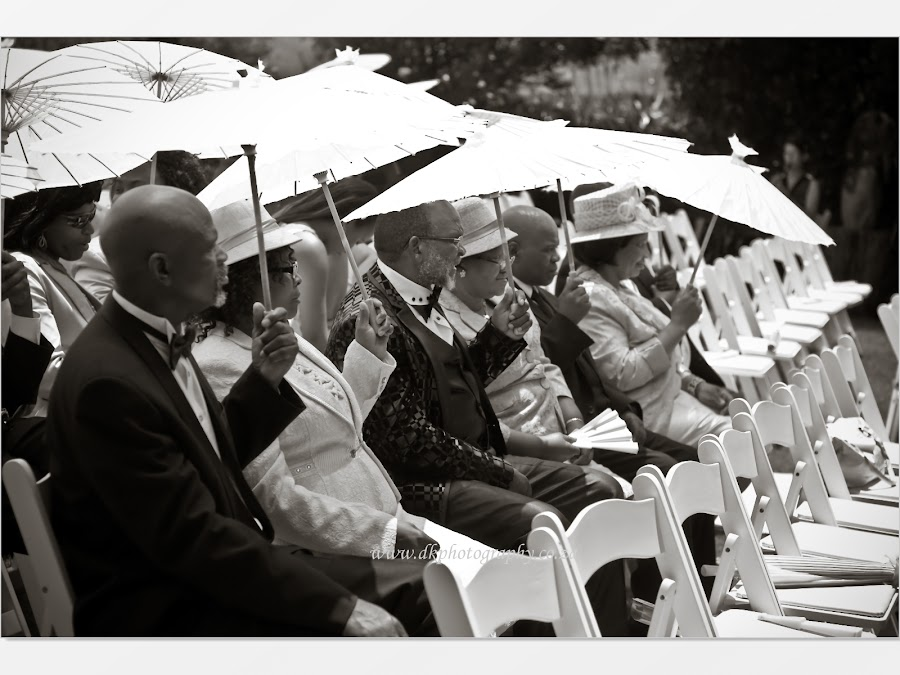 DK Photography Slideshow-0981 Noks & Vuyi's Wedding | Khayelitsha to Kirstenbosch  Cape Town Wedding photographer