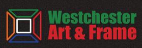 Westchester Art & Frame