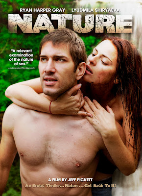 Watch Nature 2011 Hollywood Movie Online | Nature 2011 Hollywood Movie Poster